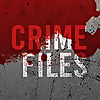 Crime Files - Uncover the very best in crime and thriller writing
