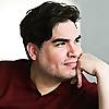 David Zarza | Psychic Medium