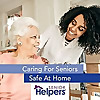Senior Helpers National | Youtube