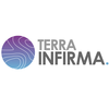 Terra Infirma - Environmental and Sustainability Consultants