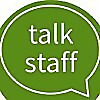 Talk Staff Payroll | Outsourced Payroll Services