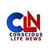 Conscious Life News – Conscious Living