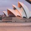 Sydney Health Law
