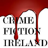 Crime Fiction Ireland