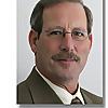 Dr. Eckert's Blog - Alternative & Complementary Medicine