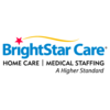 BrightStar Care | Home Care & Senior Living Blog