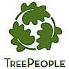 TreePeople Blog | Sustainable Solutions