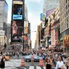 The New York Times - Health - Alternative and Complementary Medicine