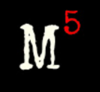 Mysterious 5