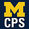 University of Michigan - Center for Political Studies Blog