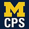 University of Michigan - Center for Political Studies Blog