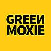 Greenmoxie Magazine - Adventures in Sustainable Living