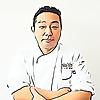 Hiroyuki Terada - Diaries of a Master Sushi Chef   YouTube