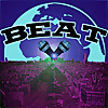BEAT TROTTERZ © | Hip Hop and Urban Culture Blog