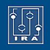 Indian Journal of Rheumatology