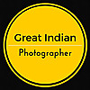 Great Indian Photographer