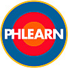 PHLEARN