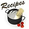 Russian Recipes | YouTube