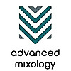 Advanced Mixology | Art of Mixology