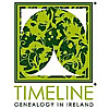 Timeline Genealogy Ireland | Irish Genealogy Blog