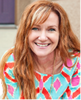 Dana McNeil Therapist | Marriage & Family Therapy