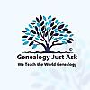 Genealogy Just Ask