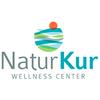 NaturKur Wellness Center | Detox
