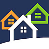 The Landlord Law Blog