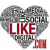 Clothingdoamins.com » Facebook Marketing