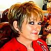 Karen Lustrup Astrology -  Astrology, Relationships, Spiritual Growth, Readings
