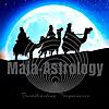 Mama-Maga Astrology - Astrology & Healing