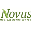 Novus Medical Detox Center Blog