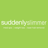 Suddenly Slimmer's Blog | Botox