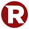 Rocket Lawyer UK - Everyday Law Blog UK