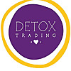 Detox Trading Super food Blog