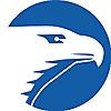 Kansas   The Wichita Eagle