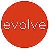 Evolve Family Law | Family Solicitors