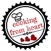 Cooking From My Heart