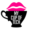My Cup of Tech