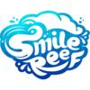 Smile Reef   Pediatric and Childrens Dentist Blog