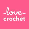 LoveCrochet.com
