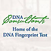 DNA Consultants Test - Discover your Genetic History