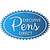 Executive Pens Direct - From Fountain Pens to Ballpoint Pens