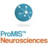 ProMIS Neurosciences - News