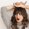 violette _fr - International Makeup Artist