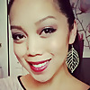 itsjudytime - Natural is Beautiful, but Makeup is Glam!