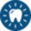 Sweet Tooth Pediatric   Pediatric Dental Blog