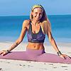 Boho Beautiful - The Yoga Wanderless Channel