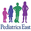 Pediatrics East Updates