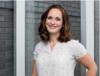 Developmental Neuroimaging Lab Dr. Catherine Lebel - News